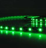 Verde 60 LED / m completa