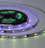 Digitale LED Streifen 30 LED/m Set