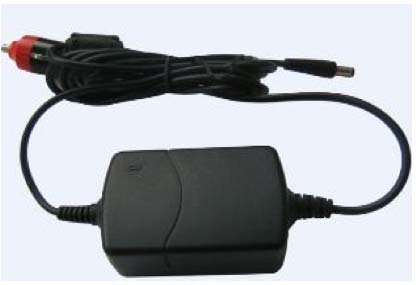 12V limitatore di tensione per 12 ~ 30V DC.