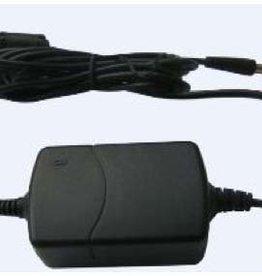 Spannungsbegrenzer 12 ~ 30V zu 12V.