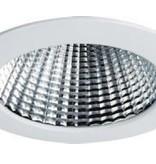 LED Einbauleuchte 23W