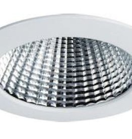 Downlight LED 23W