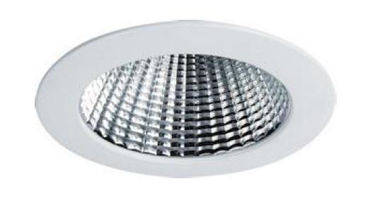 Downlight LED 23W