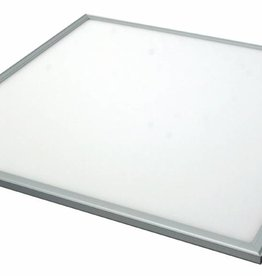 LED Panel Weiß 4000K 18W 30x30cm