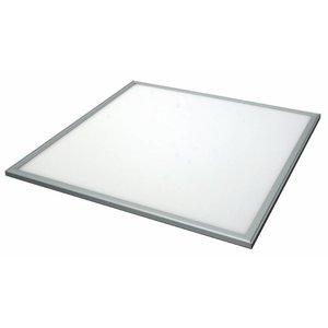 panneau led 30x30cm 18w blanc 4000k. Black Bedroom Furniture Sets. Home Design Ideas