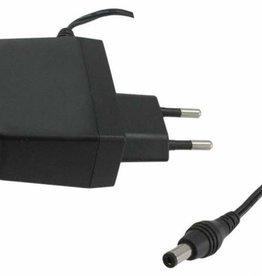 Netzadapter 18 Watt 12V