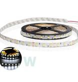 Weiß 5050 60 LED / m Komplett