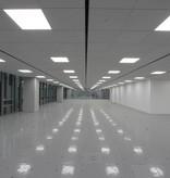 Panel de LED 90x30 18W 4000K Blanco