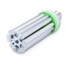E27 LED Corn Lamp 230V 20 Watt