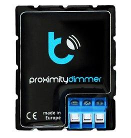 ProximityDimmer - Gradateur Capacitif pour bande LED