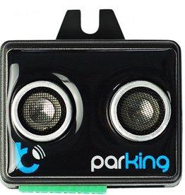 Capteur de stationnement - pour les bandes LED RGB