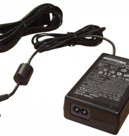 Power Adapter 84 Watt 24V