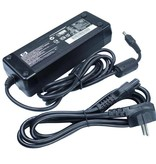 Power supply 120 Watt. 24 Volt, 5 A.