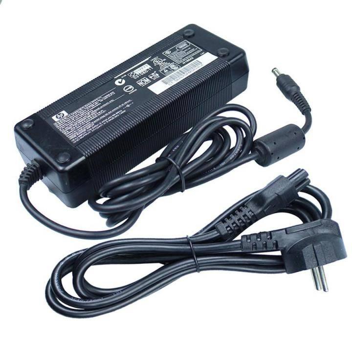 Adapter 120 Watt 24 Volt. 5 Ampere