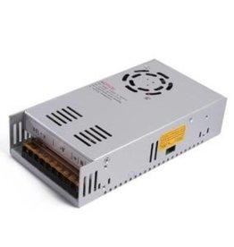 Transformateur 400 Watts 24V