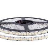 Tira LED Flexible - 240 LED/m Blanco - por 50cm