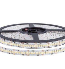 LED Streifen Wasserdicht 240 LED/m Weiss - je 50cm