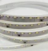 LED en bande Étanche 120 LED/m Blanc 335 émission latérale - par 50cm