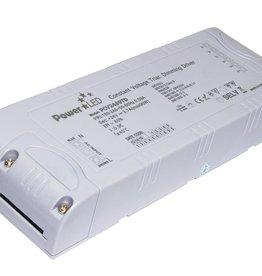 Transformateur dimmable Triac 45W 24V