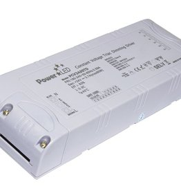 Triac dimmable power supply 45W 12V