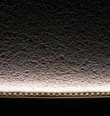 Tira LED Flexible - 350 LED/m Blanco - por 50cm
