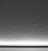 LED bar 50 cm White - 5050 SMD 7.2W - SALE
