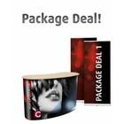 Package Deal! nr.1