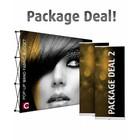 Package Deal! nr.2