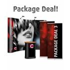 Package Deal! nr.3