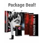 Package Deal! nr.4