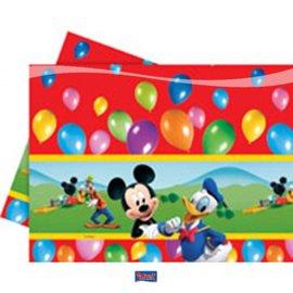 Tafelkleed Mickey Mouse