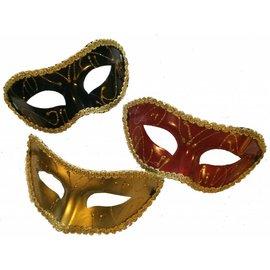 Venetiaans oogmasker