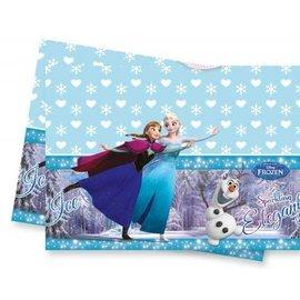 Tafelkleed Frozen