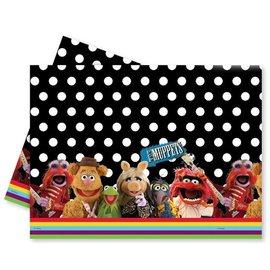 Tafelkleed Muppets
