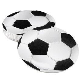 Viltjes Voetbalfeestje