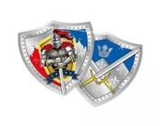 ridderfeest