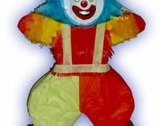 Clown/Circusfeest