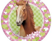paardenfeest