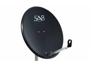 SAB Satelliet Schotel S65