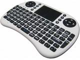 MiniToetsenbord