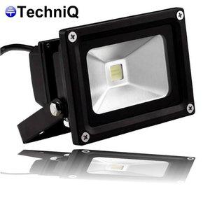 TechniQ TechniQ TL-F10CW-C-WW IP65 120