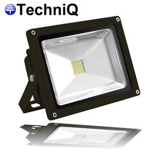 TechniQ TechniQ TL-F20CW-C-WW IP65 120