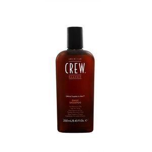 American Crew Classic quotidiano Shampoo uscita