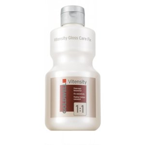Goldwell Vitensity Neutraliser 01:01