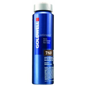 Goldwell Lowlights Colorance CoverPlus autobús