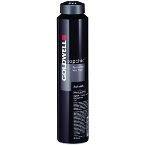 Goldwell Topchic Hair Color High Lift Blonde Bus
