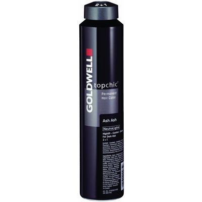 Goldwell Topchic Couleur des cheveux High Lift Blonde Bus