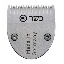 Moser Chromini Kosher Snijkop
