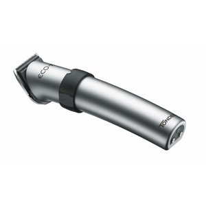 Tondeo Trimmer, Eco XS 3268 och 3283, Professional