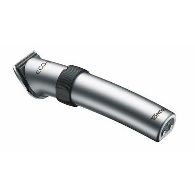 Tondeo Trimmer, Eco XS 3268 e 3283, Professional